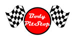 Body-Pitstop